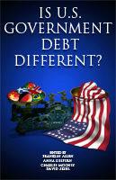 us-debt-thumbnail