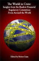 world_crisis_thumb